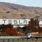 Tesla 工廠鮮為人知的三件事揭秘
