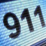 美國聯邦通訊委員會決議將簡訊報案服務擴張到全美國