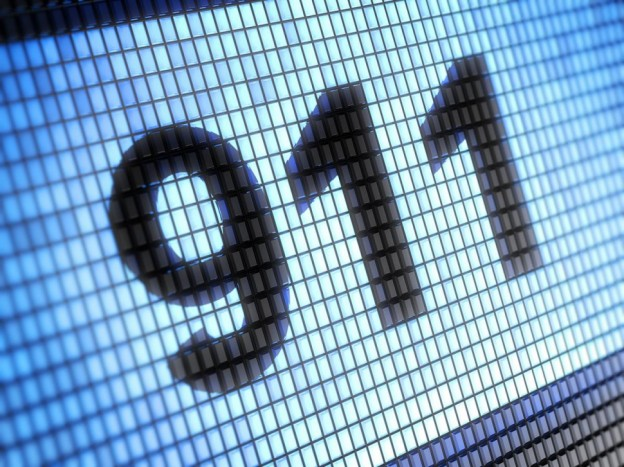 text-911-3-970x0