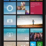 hTC Windows Phone 版 M8 確定 8/19 現身?圖片疑遭 Verizon 曝光