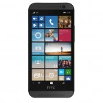 verizon_m8_windows_phone_leak_tall1