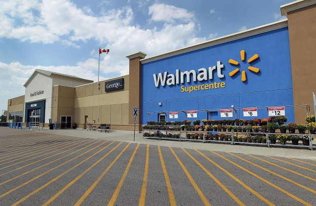 Walmart3.jpg