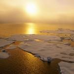 聯合國氣候變遷報告曝光,暖化威脅加劇