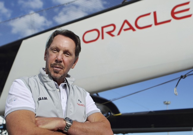0505_larry-ellison-bully-bosses_650x4551