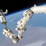 打造太空計程車 NASA 與波音攜手合作