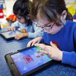 紐時記者回憶,賈伯斯讓孩子遠離 iPad