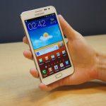 iPhone 變大後,大尺寸的手機會成為行動裝置的主流嗎?