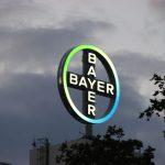 獲利遠不及其他事業,拜耳將分割捨棄塑化部門