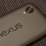 hTC 何以能代工 Nexus 平板?消息暗指 Google 忌憚三星