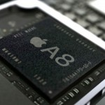 或從 A7 基礎上進行強化,Apple A8 SoC 可能規格剖析
