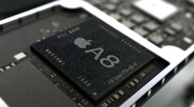 1304555-apple-a8-665x369