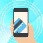 iPhone 6 的 NFC 晶片用途可能遠不止行動支付