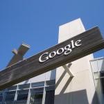 加速人工智慧發展?Google 宣布研發量子運算處理器