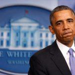 美國勞工失業最大元凶,FRB:歐巴馬健保?