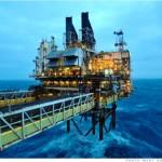 蘇格蘭獨立大哉問:石油到底有多少?