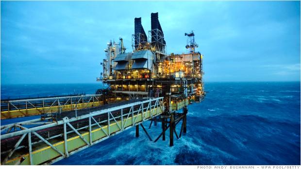 140910165416-north-sea-oil-620xa