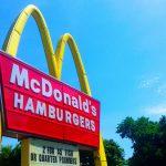 血汗路線此路不通,麥當勞欲重振聲威必須加薪,或是?