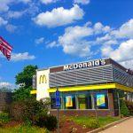 麥當勞擴大實驗,美速食產業走向自動化現契機