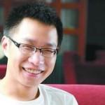 食安風暴席捲兩岸,中國自發性食品維基百科興起
