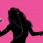 串流音樂終結亂世,蘋果音樂服務受矚目