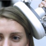 電磁穿腦可以增進記憶