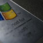 Windows XP 退役 4 個月 市佔率僅降 2.4 個百分點