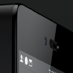 iPhone 6 未發表,中國「山寨版」iPhone 全系列登場