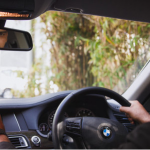 Uber 德國遭禁 涉嫌不正當競爭
