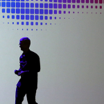 Tim Cook:iCloud 將即時向使用者發送安全警告