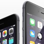 中國無緣 iPhone 6 首批發售  都是洩密惹的禍?