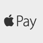 Apple Pay 能否再一次定義數位錢包 ?