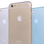 蘋果 iPhone 6 保密措施糟糕 配件廠商難獲利