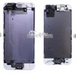 iPhone 6 拆解搶先看