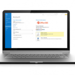 微軟進軍教育領域 學生可獲免費版 Office 365