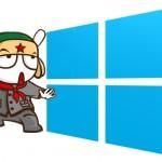 微軟 CEO 訪華與雷軍會面 小米與微軟合作有戲?