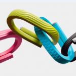 Jawbone 完成 1,580 萬美元融資,市場競爭加劇