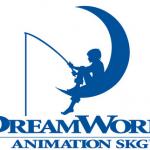 傳軟銀 34 億美元收購動畫製作公司夢工廠
