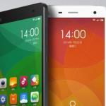 小米 2014 年手機出貨量預期 6,200 萬台