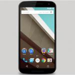 越來越大的 Nexus,這次將是 5.9 吋
