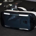 三星 Gear VR 背後,是 Facebook 和 Google 的戰爭