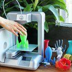 3D 列印大徵才!職缺 1 年增逾 100% 四百萬年薪不是夢