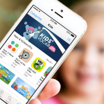 蘋果公開 App Store 部分審核原則,看看你的 App 怎麼被拒的