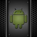 蘋果 iPhone 太強大!Google 傳放棄 Android Silver 計畫