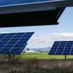 放眼美國!韓 OCI 德州太陽能廠竣工、將為社區供電