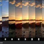 進化之路:歷代 iPhone 拍照對比