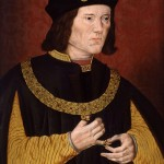 670px-king_richard_iii_from_npg_2