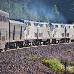 石油產出排擠運量,美國南達科達州鬧鐵路荒
