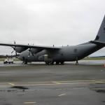 老飛機零件沒著落,加拿大空軍竟搜刮博物館