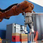 遠水難救近火,機器人還是無法解決中國缺工困境