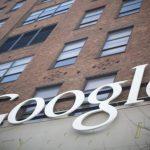 歐盟反壟斷機構變臉 Google 有可能面臨 60 億美元罰單